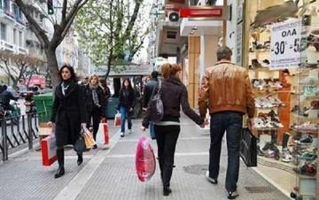 «Καμπανάκι» από την αγορά για την οικονομική ασφυξία