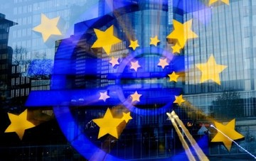 Ολοκληρώθηκε μετά από 2 ώρες η τηλεδιάσκεψη του Εuro Working Group