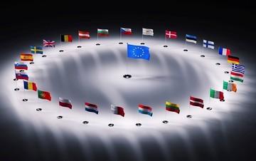 WSJ: Τι συνέπειες θα έχει η επιστροφή της Ελλάδας στη δραχμή