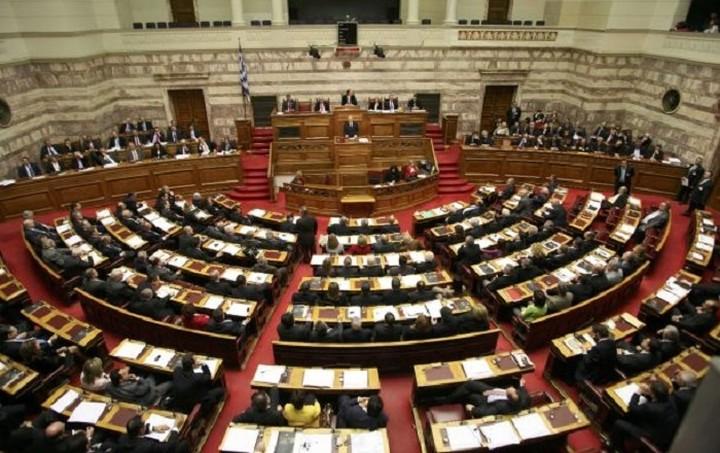 Τι προβλέπει το νομοσχέδιο για την ΕΡΤ που κατέθεσε η κυβέρνηση στη Βουλή