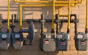 Oι όροι και οι προϋποθέσεις για μετατροπή των οικιακών καυστήρων πετρελαίου σε φυσικού αερίου