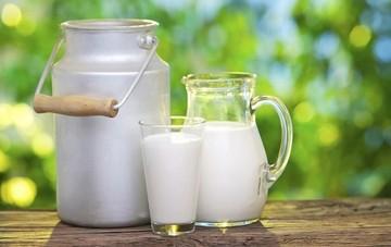 Η εποχή των ποσοστώσεων του γάλακτος έφτασε στο τέλος της