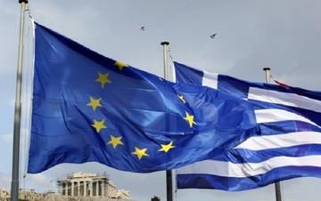 Παραμένει η απόσταση μεταξύ Ελλάδας - εταίρων