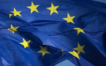 Reuters: Αρνoύνται οι εταίροι χρηματοδότηση χωρίς συμφωνία