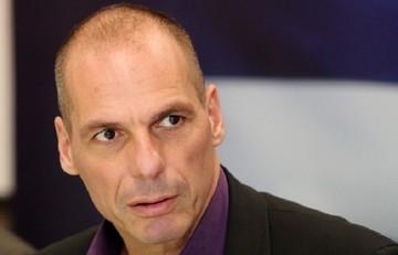 Νέο ραντεβού Βαρουφάκη-Νικολούδη με το ΥΠΟΙΚ Ελβετίας για τις καταθέσεις