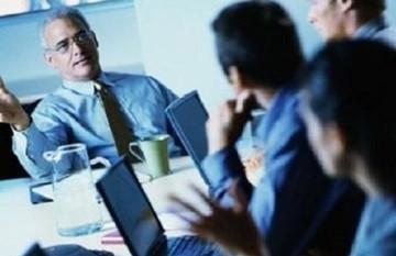 Δωρεάν συμβουλευτική υποστήριξη 180 επιχειρήσεων από το ΕΒΕΑ