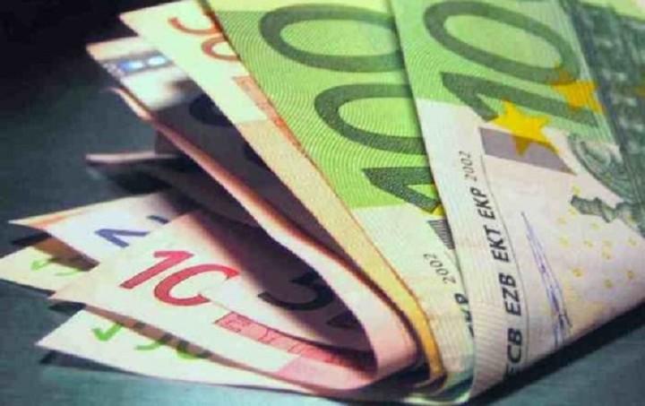 Βόμβα: Η κυβέρνηση «βάζει χέρι» στα χρήματα του ΕΣΠΑ
