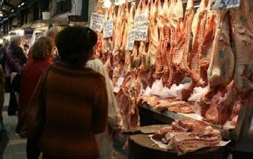ΕΦΕΤ: Τι να προσέξουν οι καταναλωτές στις πασχαλινές αγορές