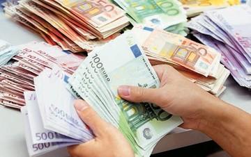 Ρυθμίστηκαν 700 εκατ. οφειλών σε ασφαλιστικά ταμεία την πρώτη εβδομάδα