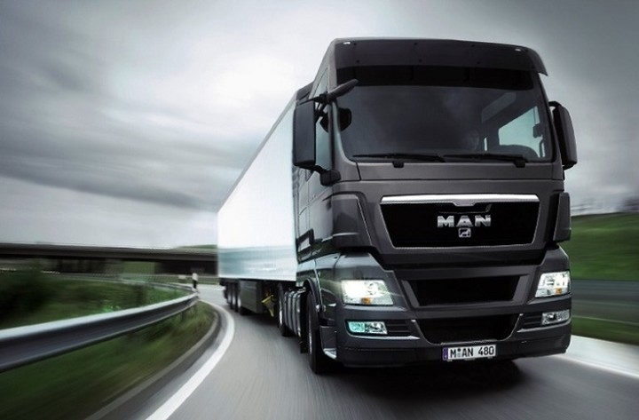 Ποια φορτηγά χάνουν την άδεια κυκλοφορίας τους