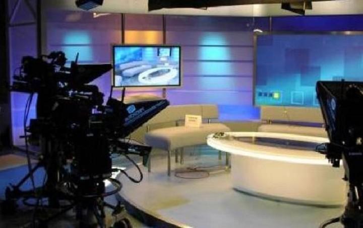 Τι απαντούν τα κανάλια στην κυβέρνηση για τα τέλη (Επιστολή)