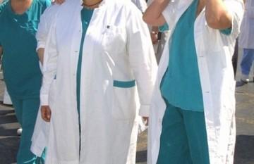 Προσλήψεις 4.500 γιατρών, νοσηλευτών και παραϊατρικού προσωπικού στο ΕΣΥ εντός του 2015