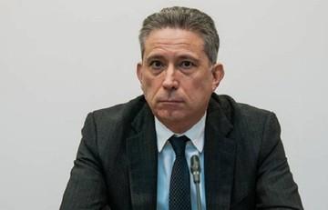 Χρυσόγονος:«Εάν οι δανειστές ακολουθήσουν αδιάλλακτη γραμμή θα αναλάβει το εκλογικό σώμα»