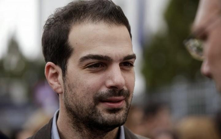 Σακελλαρίδης: Κανένα μπλοκάρισμα στις διαπραγματεύσεις - Είμαστε κοντά σε συμφωνία