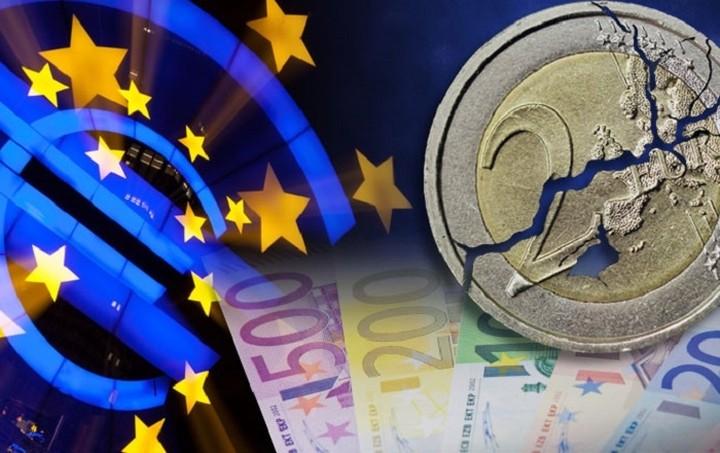 Στο 1 τρισεκατομμύριο ευρώ το κόστος ενός Grexit