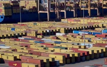 Ποιες ελληνικές επιχειρήσεις παίρνουν διαβατήριο για εξαγωγές στη Ρωσία