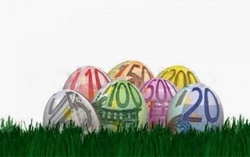 Τι ισχύει για όσους εργοδότες δεν δώσουν στην ώρα του το Δώρο του Πάσχα