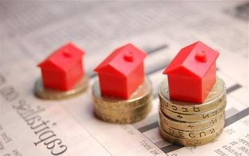 Σε έξι μήνες τα «κόκκινα» δάνεια θα γίνουν... «πράσινα»