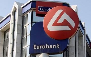Δύο νέες επιλογές στις προθεσμιακές καταθέσεις από την Eurobank