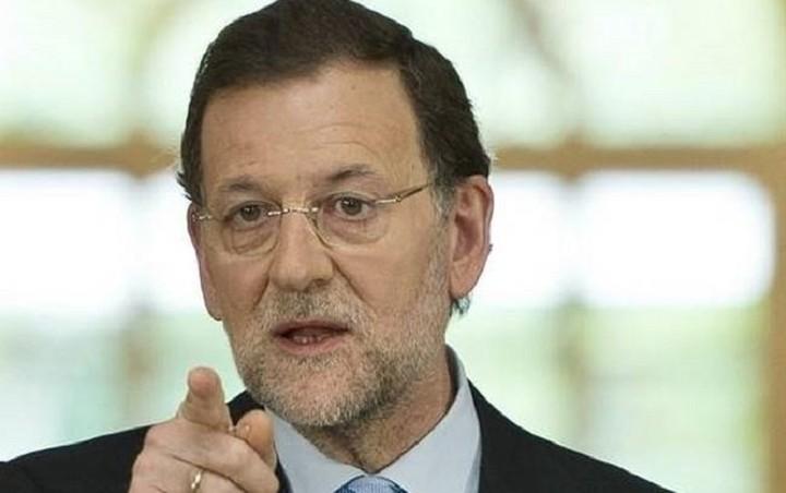 Μήνυμα Ραχόι: Η Ελλάδα πρέπει να σεβαστεί τους κανόνες της Ευρωπαϊκής Ένωσης
