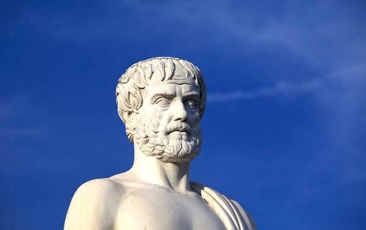 MIT: Έξι Ελληνες στη λίστα με τους δέκα πιο διάσημους ανθρώπους στην ιστορία