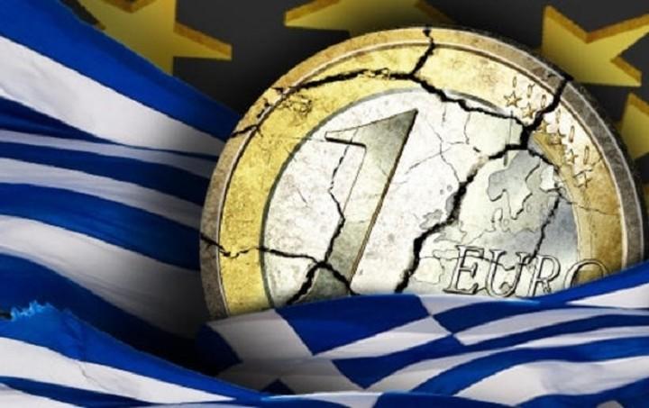 Die Welt: Ίσως τελικά το καλύτερο είναι να φύγει η Ελλάδα από το ευρώ