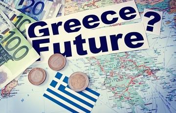 WSJ: Μετά από τη περσινή ανάπτυξη η ελληνική οικονομία κινδυνεύει με νέα ύφεση