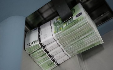 Πάνω από 100 εκατ. ευρώ σε τόκους από την Ελλάδα έχει εισπράξει η Αυστρία