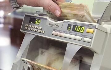 Πέντε διαφορετικά συστήματα «σπάνε» το τραπεζικό απόρρητο - Ποια είναι και πώς λειτουργούν
