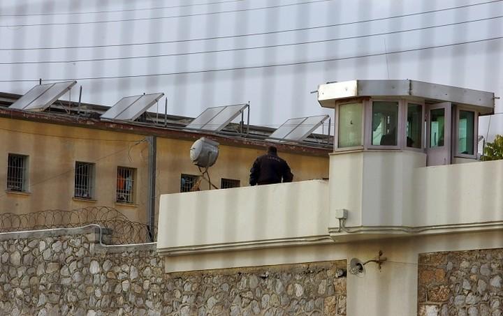 Προσλήψεις 580 σωφρονιστικών υπαλλήλων σε 33 καταστήματα κράτησης