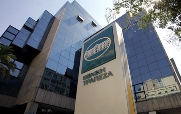 Εθνική Τράπεζα: Μοιράζει κονδύλια σε επιχειρήσεις της Νησιωτικής Ελλάδας