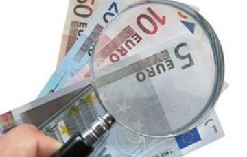 Η ΤτΕ και ΕΕΤ αδυνατούν να αποστείλουν στοιχεία για εμβάσματα πολιτικών