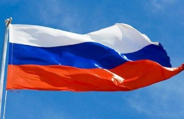 Ρωσικό ΥΠΟΙΚ: Η Αθήνα δεν έχει ζητήσει δάνειο από το Κρεμλίνο