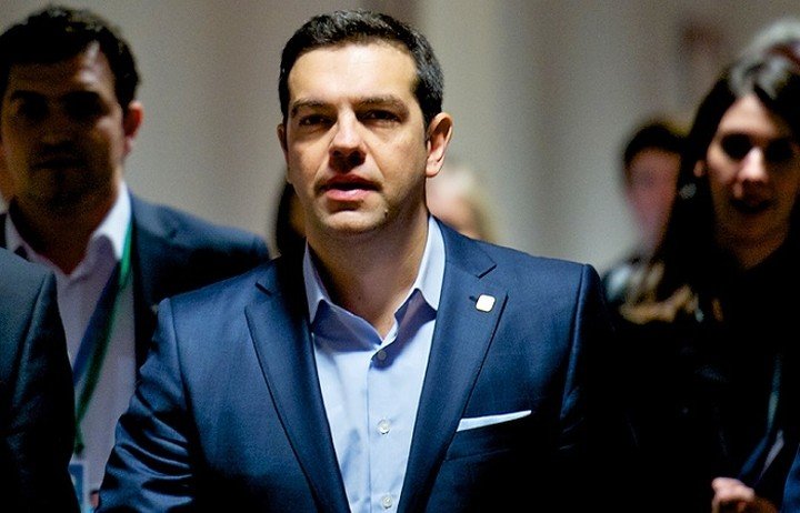 Με ποιους θα συναντηθεί ο Αλέξης Τσίπρας στη Μόσχα -Αναλυτικά το πρόγραμμα του πρωθυπουργού