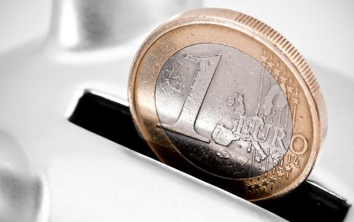 Οικονομική ενίσχυση 25 εκατ. ευρώ στους δήμους της χώρας