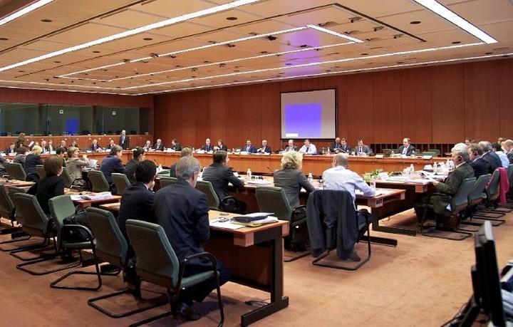 Συνεδριάζει το Euro Working Group σήμερα και αύριο