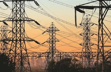 Επασύνδεση του ρεύματος σε 98 νοικοκυριά με την παρέμβαση της Περιφέρειας Αττικής