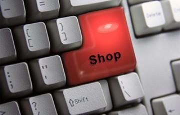 Σήμα αξιοπιστίας στα ελληνικά e-Shops