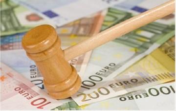 «Όλα καλά» με την έκδοση των εντόκων –Μαζεύουμε 1,4 δις. ευρώ