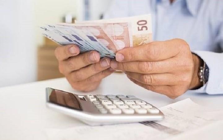 ΤτΕ: Δικαίωμα ρύθμισης δανείων για 31.000 αγρότες με ιδιαίτερα επωφελείς όρους