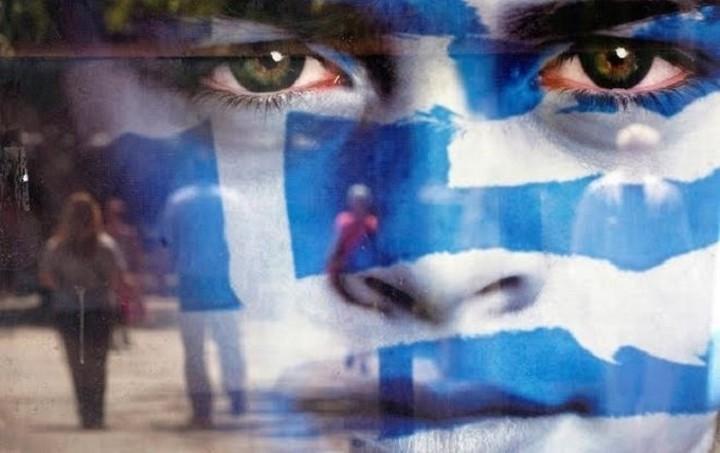 ΙΟΒΕ: Δραματικές για τις επόμενες γενιές οι συνέπειες του Grexit