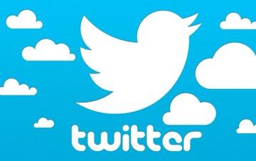 «Φουντώνουν» οι φήμες για εξαγορά του Twitter από την Google