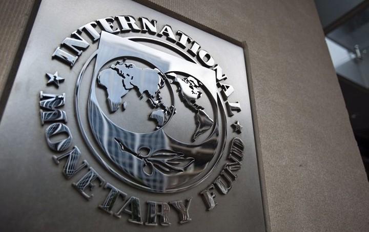 Καταβλήθηκε σήμερα η δόση των 448 εκατ. ευρώ προς το ΔΝΤ