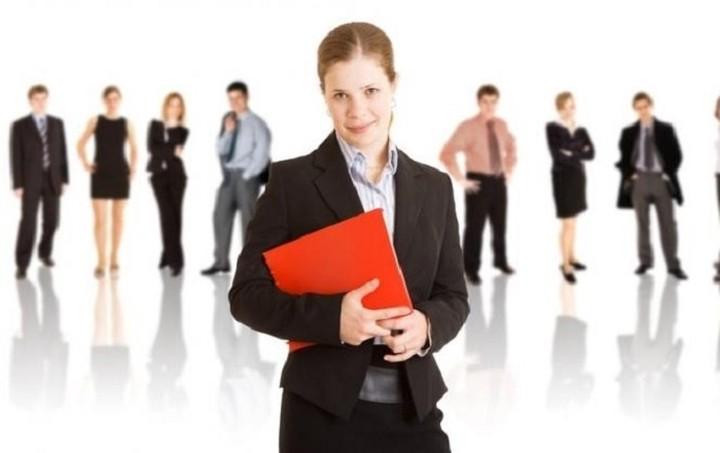Τα λάθη που μπορεί να «χαντακώσουν» την καριέρα σας