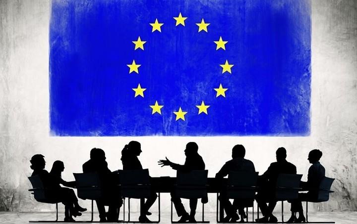 FT: Σε αδιέξοδο οδηγεί το μοντέλο διαπραγμάτευσης Ελλάδας - ΕΕ