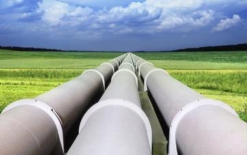 Τι θα κερδίσει η Ελλάδα από την κατασκευή του αγωγού φυσικού αερίου