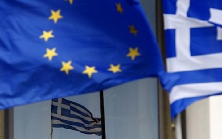 Reuters: Προθεσμία έξι ημερών να παρουσιάσει η Αθήνα νέα λίστα μεταρρυθμίσεων