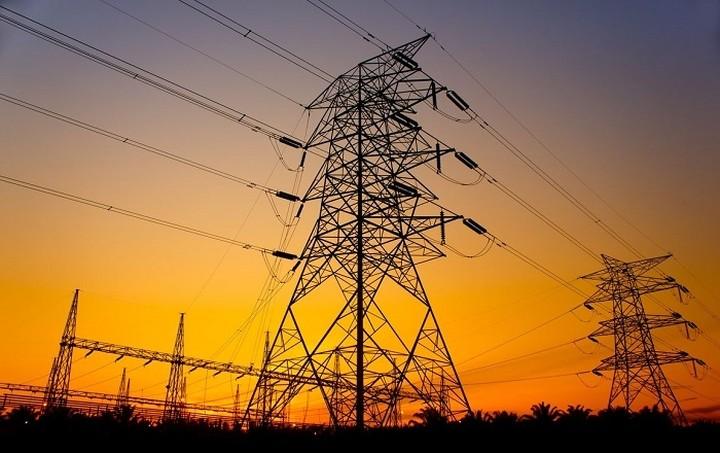 Ξεκινάει η χορήγηση του δωρεάν ρεύματος - Ποιοι το δικαιούνται