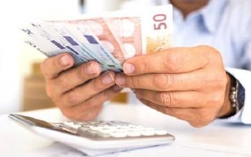 Έρχεται η ρύθμιση «ότι πληρώνεις γλιτώνεις» - Όλες οι λεπτομέρειες