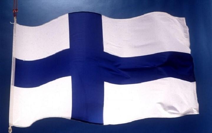 Βόμβα Helsingin Sanomat: Η Φιλανδία προετοιμάζεται για Grexit